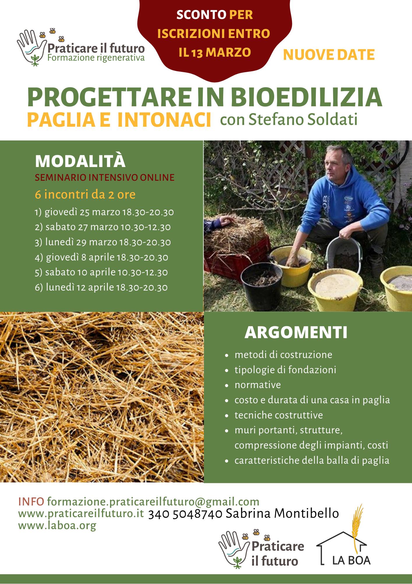 bioedilizia_paglia_soldati_praticareilfuturo_locandina