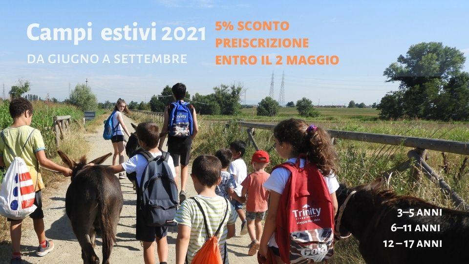 Newsletter_campiestivi_praticareilfuturo (1)
